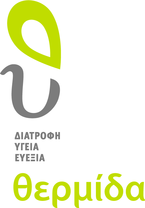 Greek Paralympian in Frankfurt Ironman racing for Non Violence